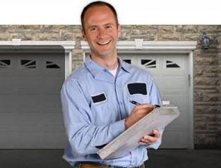 Job application florida garage door services palm beach for Garage door repair palm beach gardens